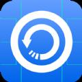 数据恢复大师破解版app下载 v1.0
