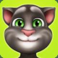 我的汤姆猫3.0.2内购破解版 v4.5.4.142
