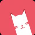 9mm.vip猫咪1.0.7版本