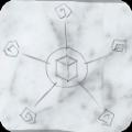 逃离方块轮回的房间汉化中文安卓版(Samsara Room) v1.0.0
