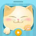 嘟嘟动画城app手机版下载 v1.0.0