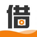 身份证借贷款app官方下载手机版 v3.6.0
