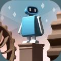 造梦机器人无限提示中文破解版(Dream Machine) v1.4