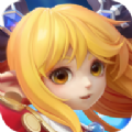 梦幻契约官方网站下载游戏