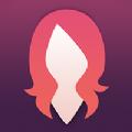 美视直播官网app软件下载 v2.5.1