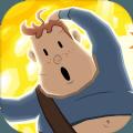 夺命马戏团安卓游戏手机版(Penarium) v1.0