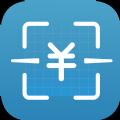 移动收银台下载官网app v2.0.2