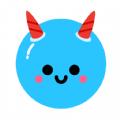 小妖精美化官网app下载 v3.9.0