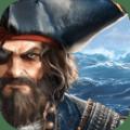 大航海之路手游官网版