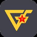 国防在线app官网下载手机版 v1.3.1