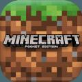我的世界1.1.5.1版本官方最新游戏下载(Minecraft) v1.1.5.1