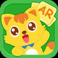 猫小帅AR官网客户端app下载 v1.0.1