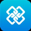 全国四库一平台查询入口app官网版下载 v2.1.9