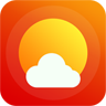 美好天气官方app手机版下载安装 v8.0.1.2