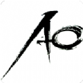AO直播官网版