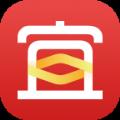 宜人财富官网app手机版客户端免费下载 v5.1.2