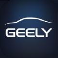 吉利gnetlink app博越版下载 v2.4.0.15
