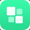 oppo软件商店官网下载安装 v5.2.1