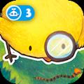 蜈蚣在哪里app下载官方手机软件 v2.3.8