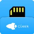 存��空�g清理破解版app下�d官�W�件 v4.3.8