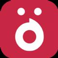 knowkids家长app下载官方手机版 v1.1.1