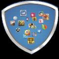小肾魔盒软件最新版app官方下载安装 v3.5