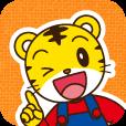 巧虎之家官方网站手机app下载 v4.3.4