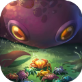 猛蟹战争手机游戏官方版(Crab War) v3.4.1