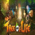 生命之树官网版