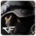 穿越火线最后战役最新版下载(CF最后的战役) v0.21