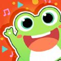 小蛙视频app官网手机软件下载安装 v5.1.3