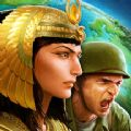 战争与文明国际服版