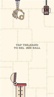 蒸汽朋克谜题第一关攻略 全关卡图文通关总汇[图]图片1_嗨客手机站