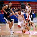 2017全运会U18男篮决赛广东vs山东直播视频回放下载 v1.0