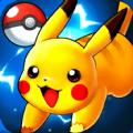 宝贝星球3D手游官方网站正版游戏 v2.0