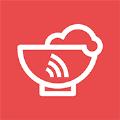 洗碗课堂app下载官方手机版 v1.2.1
