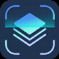 秒变文档苹果ios手机软件app官方下载 v1.0