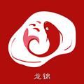 龙锦商城官网版