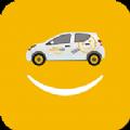 WarmCar我们用车官网版