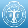 瑞金医院官网手机版app下载安装 v2.5.5