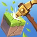 方块滚粗中文版游戏安卓版(Craft Away) v1.1.4