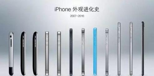 汶川十周年纪_iphone十周年纪念版什么时候出 苹果十周年纪念版发布时间一览