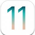 ios11控制中心安卓版