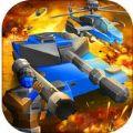 军事战争模拟器大发快三彩票中文汉化版(Army Battle Simulator) v1.2.70