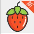草莓tv.apk
