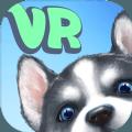 萌宠驾到VR破解版