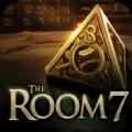 密室逃脱7环游世界游戏