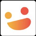 哈喽宝贝教师端app官方手机软件下载 v3.3.7
