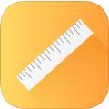虚拟卷尺测量