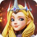 莉莉丝剑与家园手游官方正版下载 v1.16.10